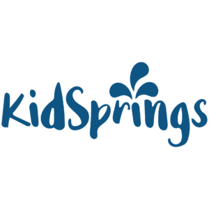 kidsprings logo