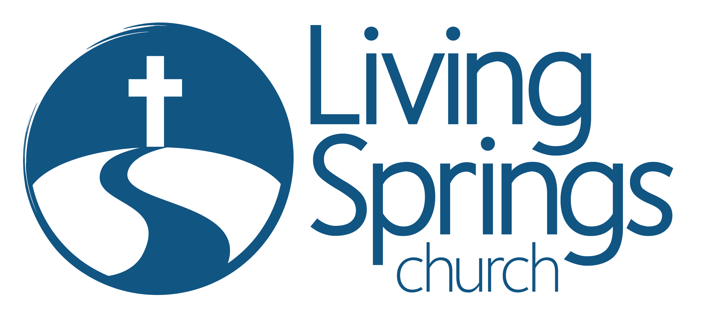 Living Springs Church – Brandon, SD